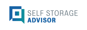Self Storage Advisor